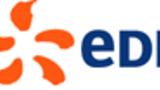 EDF dit avoir réduit de 11% ses émissions de CO2 en 2011