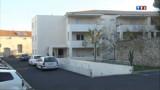 Drame à Sète : un arsenal retrouvé au domicile du suspect