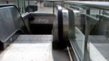 Fausse alerte à la bombe : le métro lyonnais évacué plus d'une heure