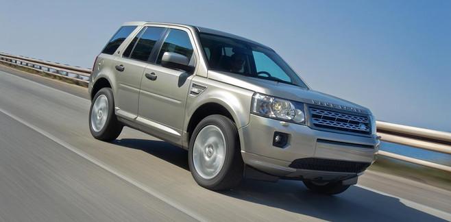 2010/12 - [Land Rover] Freelander Restylé Land-rover-freelander-2011-7917737mrrcu_1484