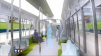 C'est un chantier des plus ambitieux : la construction d'un super-métro tout autour de Paris. Deux projets s'affrontent : celui du gouvernement et celui la région Ile-de-France. Pour les départager, une grande consultation publique a commencé ce jeudi.