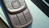 Changer d'opérateur mobile devient encore plus facile