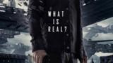 Total Recall : le remake avec Colin Farrell a sa bande annonce
