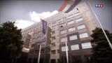 Croatie : une fillette de deux ans survit à une chute du 4e étage
