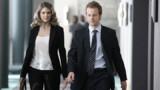 Hommes, femmes : mode d'emplois