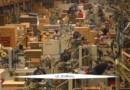 Interdiction des sacs plastique en caisse : la filière industrielle s'adapte au nouveau marché