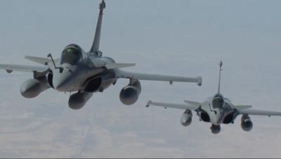 Le 20 heures du 15 septembre 2014 : Lutte contre les jihadistes : d�t de l%u2019op�tion a�enne fran�se en Irak - 107.57554383850098