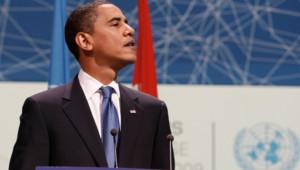 obama-copenhague