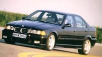BMW M3 3.0 - 1994