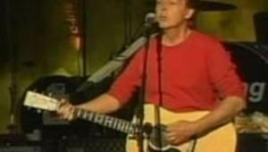 mccartney guitare