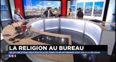Religion dans l'entreprise : quelles conséquences ont eu les attentats de Paris en janvier ?