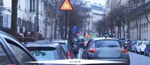 Sécurité routière : deux enfants sur trois sont mal attachés en voiture