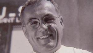 TF1 / LCI Arnaud Marty-Lavauzelle, président d'AIDES de 1991 à 1998