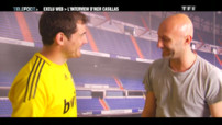 Casillas-et-Barthez-bonus-web