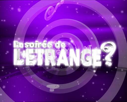 TF1 culturel ?