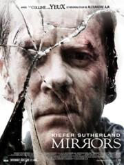 Film d'horreur - Page 18 Cinema-mirrors-2599740_39