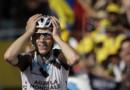 Tour de France cyclisme Romain Bardet