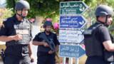 Tunisie : plusieurs arrestations en lien avec l'attentat