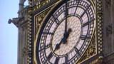 A Londres, Big Ben va-t-il pencher comme la Tour de Pise ?
