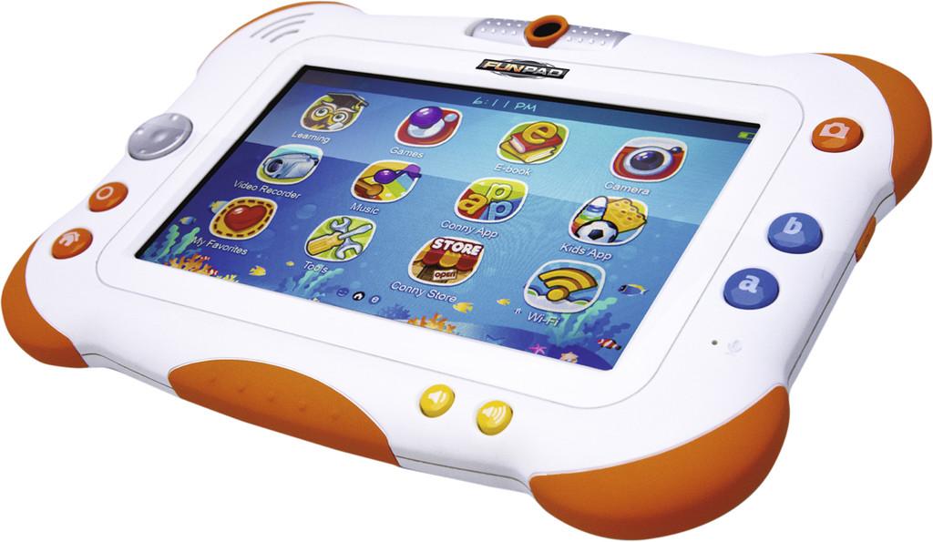 Vos idées de cadeaux de Noel  - Page 3 La-tablette-pour-enfants-funpad-de-videojet-10984741oprfe