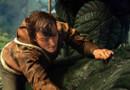 """Nicholas Hoult dans le film """"Jack le chasseur de géants"""" de Bryan Singer"""
