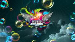 : NRJ MUSIC AWARDS : Je voudrais savoir si le groupe Tokio Hotel sera présent aux NRJ music awards 2010 ?