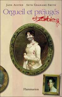 http://s.tf1.fr/mmdia/i/74/1/orgueil-et-prejuges-et-zombies-de-jane-austen-et-seth-grahame-4462741ahegx.jpg?v=1