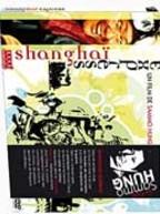 shanghaiexpresshkz2