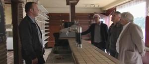 SOS Villages : prochaine ouverture d'un bar-restaurant à Spycker (Nord)