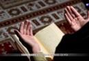 Terrorisme : les hommes de foi appellent à la fraternité