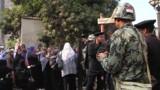 Egypte : islamistes modérés contre salafistes