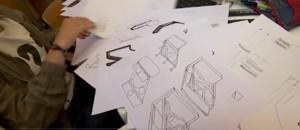 La Terminale Art et Design, zoom sur les créateurs de demain