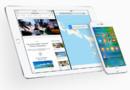Le nouveau système d'exploitation d'Apple, iOS 9, peut être testé par tous les possesseurs d'iPhone ou d'iPad