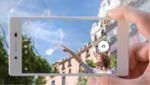 Le Sony Xperia Z5 se décline désormais en trois tailles