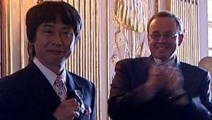 Miyamoto et RDDV