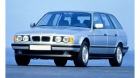 BMW M5 Touring 3.8i Pack - 1993