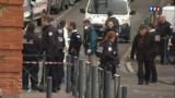 Affaire Merah : Hollande avec Netanyahu jeudi à l'école juive de Toulouse