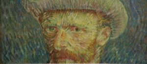 Arles : retour aux sources pour les toiles de Van Gogh