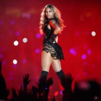 Beyoncé a donné un spectacle à la mi-temps du Super-Bowl 2013. Un show exceptionnel.
