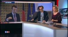 Bruxelles va-t-il sanctionner le budget français ?