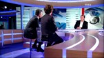 Le club de l&#039;conomie du 13 mai 2012 (1/2)