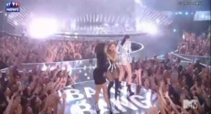 MTV Video Music Awards 2014 : les 4 temps forts