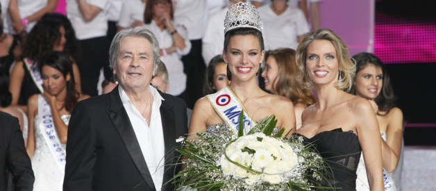photo Miss France