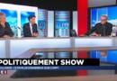 """Vote FN aux départementales : """"Une réalité qui peut vite devenir douloureuse"""""""