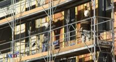 25 % de logements sociaux dans les communes : les avis des maires divergent