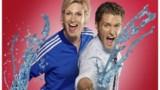 Glee : un épisode dédié à Bruce Springsteen ?