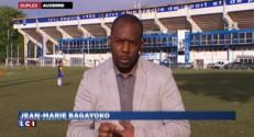 Coupe de France : les Auxerrois pleins d'espoir avant la finale face au PSG