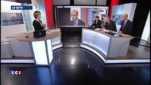 La nouvelle enquête de l'OCDE pessimiste sur la zone euro