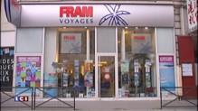 Le voyagiste Fram bientôt sous pavillon chinois ?