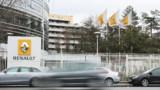 Faux scandale d'espionnage : Renault accablé par un enregistrement